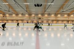 8503734-200828-AIKj20-Ishockey