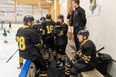8503749-200828-AIKj20-Ishockey