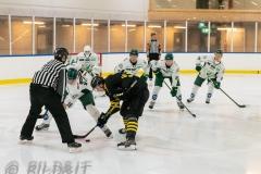 8503784-200828-AIKj20-Ishockey