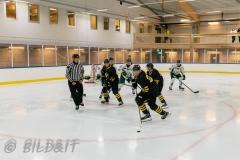 8503800-200828-AIKj20-Ishockey