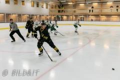 8503803-200828-AIKj20-Isak-Salqvist-Ishockey