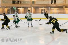 8503806-200828-AIKj20-Ishockey