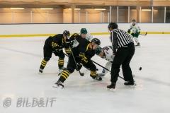 8503917-200828-AIKj20-Ishockey