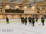 200918 AIK - BIF SDHL