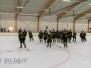 201011 AIK - Göteborg SDHL
