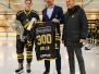 201114 AIK - Luleå SDHL