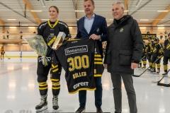 8500023-201114-Anders-Olsson-Lars-Ekholmer-Sabina-Kuller