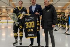 8500024-201114-Anders-Olsson-Lars-Ekholmer-Sabina-Kuller