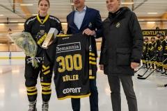 8500025-201114-Anders-Olsson-Lars-Ekholmer-Sabina-Kuller