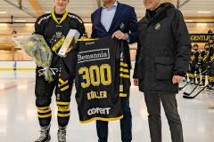 8500026-201114-Anders-Olsson-Lars-Ekholmer-Sabina-Kuller