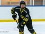 201205 AIK - Leksand SDHL