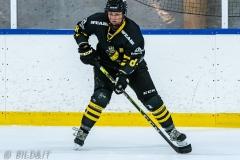 5007191-201205-Erica-Uden-Johansson