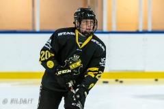 5000002-201211-Emma-Eriksson