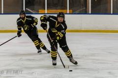 5000361-210113-Emma-Eriksson