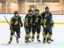 210120 AIK - Linköping SDHL