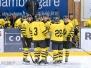 AIK - Brynäs