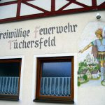 FFW Tüchersfeld