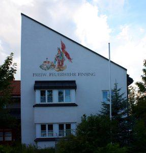 FFW Finsing