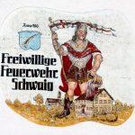 FFW Schwaig