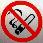 Rauchverbot Volkstheater München
