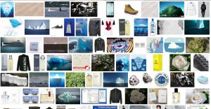 "Google-Bildersuche ""iceberg"" 20.2.2018 Screenshot#11"