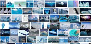 "Google-Bildersuche ""iceberg"" 20.2.2018 Screenshot#7"