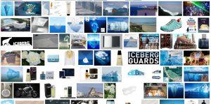 "Google-Bildersuche ""iceberg"" 20.2.2018 Screenshot#10"