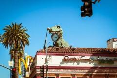 Hollywood-11-von-28