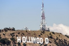 Hollywood-16-von-28
