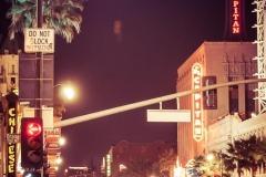Hollywood-28-von-28