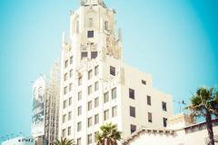 Hollywood-3-von-28