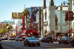 Hollywood-8-von-28