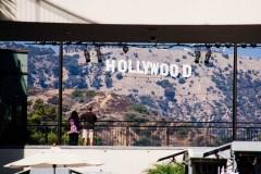 Hollywood-9-von-28