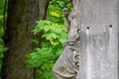 skulptur3kl