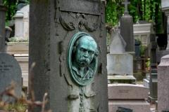 skulptur4kl