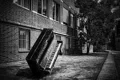 klavierMuensterkl