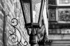 lampe-531x800rep