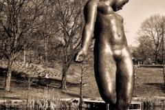 Statue-533x800