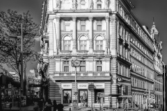 Hotel-Kummer-1