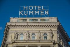 Wien-kummmer-1