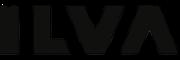 ILVA logo