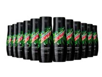 12mountaindew