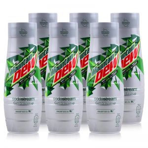 mountaindewLIGHTx6