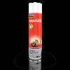 Pest-Stop Hvepsespray