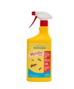 MyreFri Pumpespray 250ml