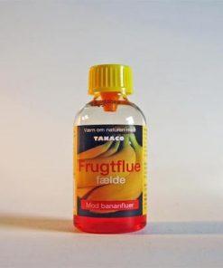 Frugtfluefælde lille