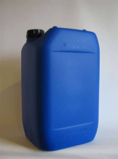 A-tox 25ltr