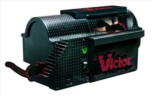 Victor Multi-kill fælde