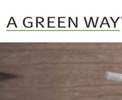 A Green Way