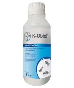 K-Obiol EC25